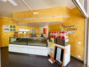 gelateria Corso 1