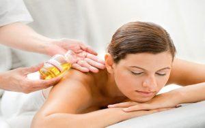 Olio-per-massaggio-rilassante