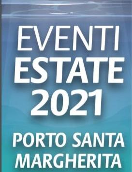 Eventi Porto Santa Margherita